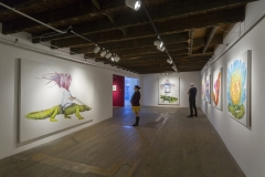 Vue02.Galerie Art Mûr_2014